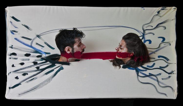 pintura-a-dos-voces-2-4web