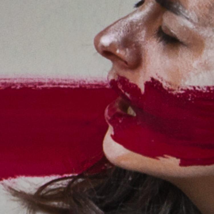 pintura-a-dos-voces-2-4web3