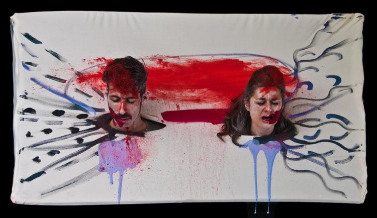 pintura-a-dos-voces-3-4web
