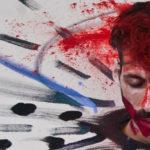 pintura-a-dos-voces-3-4web2