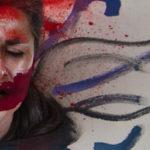 pintura-a-dos-voces-3-4web3