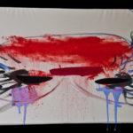 pintura-a-dos-voces-4-4web