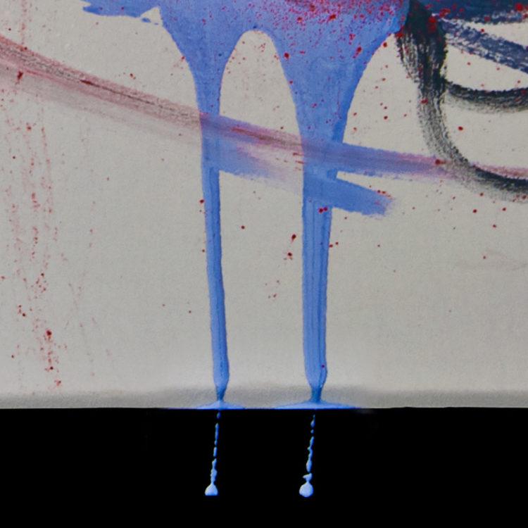 pintura-a-dos-voces-4-4web3